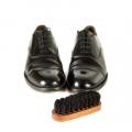 Crema pantofi