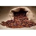 Cafea, cappuccino si ciocolata calda
