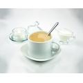 Coffetta si lapte pentru cafea