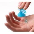 Sapun lichid si rezerve sapun