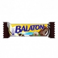 NAPOLITANA BALATON CU COCOS 28G