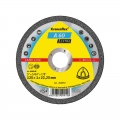 DISC TAIERE METAL 115*2.5