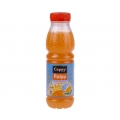 CAPPY NECTAR PORTOCALE PULPY 330ML