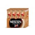 NESCAFE ZAHAR PT.CAFEA  PLIC 4G