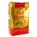 BON AROMA CAFEA MACINATA 1KG