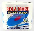 PROSOP ROLA MARE   2BUC/SET