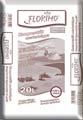 PAMANT DE FLORI  FLORIMO CU COMPOST DE INGRASAMANT 40L