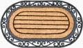 STERGATOR PICIOARE RB1431D 11757