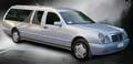 MASINA FUNERARA MERCEDES BENZ W210 CONTINELLI (E250D) 51442