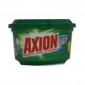 AXION PASTA DE CURATAT LEMON 400G