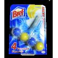 BREF POWER ACTIV 50 GR. LEMON