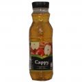 CAPPY NECTAR DE MERE 100%  330ML