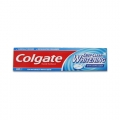 COLGATE PASTA DE DINTI DEEP CLEAN WHITENING 100ML