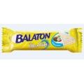 BALATON NAPOLITANA COCOS UJHULLAM 33G