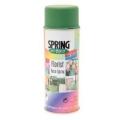 SPRAY DECOR.SPRING GREEN OLIVE 400ML
