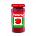 DAWTONA PASTA DE ROSII 200 G