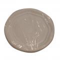 FARFURIE ADANCA PLASTIC 0.5L 50/SET