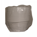 FARFURIE PLASTIC PT.BOGRACS 0.75ML 50/SET