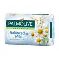 PALMOLIVE SAPUN CHAMOMILL 90G