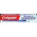 PASTA DE DINTI COLGATE ADVANCE WHITENING 100ML