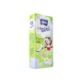 BELLA ABSORBANTE FOR TEENS PANTY RELAX 20BUC
