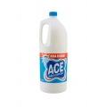 ACE INALBITOR REGULAR 2L