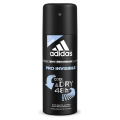 DEO ADIDAS PRO INVISIBLE 150ML