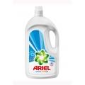 DETERGENT ARIEL 4.9L COLOR+WHITE