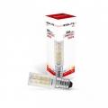 ASALITE BEC LED E14 3W 3000K 340LUMEN PT HOTA/FRIGIDER
