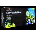SERVETELE FINE 150BUC 2 STR