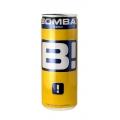 ENERGIZANT BOMBA 250ML