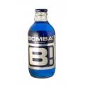 ENERGIZANT BOMBA BLUE ENERGY STICLA 250ML