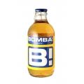 ENERGIZANT BOMBA STICLA 250ML