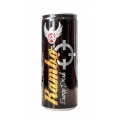 ENERGIZANT RAMBO 250ML