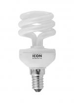 BEC ECONOMIC ICON WIN-0260 8W E14 6400K