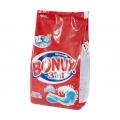 BONUX DETERGENT MANUAL ICE FRESH 900G