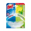 BREF DUO ACTIV LIME MINT 60 ML.
