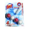 BREF POWER ACTIV CHLORINE 50GR