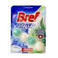 BREF POWER ACTIV EUCALIPTUS 50GR