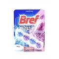 BREF POWER ACTIV LAVANDA 50GR