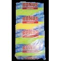 BONUS BURETE BAIE 3 BUC/SET