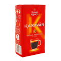 CAFEA KARAVAN 250GR