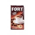 FORT CAFEA PRAJITA SI MACINATA STRONG 250 GR.