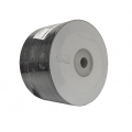 CD-URI 700 MB. OMEGA CD-R80