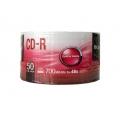 CD-URI 700 MB. SONY CD-R80
