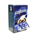 COFFEETA CLASSIC PLICURI 100 X 3 GR.