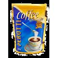 PEROTTI PRAF PT. CAFEA 200GR