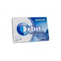 ORBIT PROFESSIONAL STRONG MINT 10 BUC. 24*