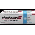 PASTA DE DINTI PRO EXPERT BLEND-A-MED MILD 75ML