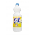ACE INALBITOR LEMON MULTI CLEANING 1L